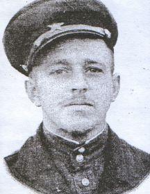 Зайцев Геннадий Иванович