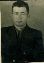 Шукшин Петр Ильич