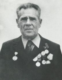 Ганнота Георгий Давыдович
