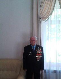 Грищенко Николай Сергеевич