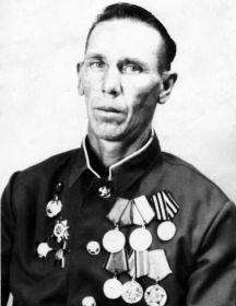 Вагин Михаил Филиппович