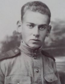 Орлик Игорь Иванович