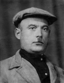Аточкин Василий Андреевич