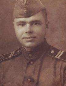 Удинцев Леонид Михайлович