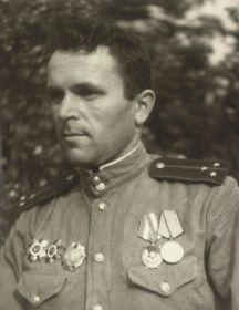 Самсонов Василий Иванович