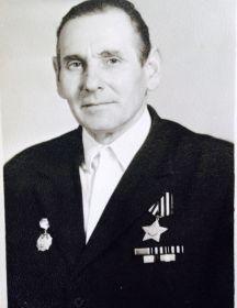 Артеменко Василий Петрович