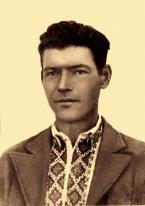 Абрамюк Григорий Дмитриевич