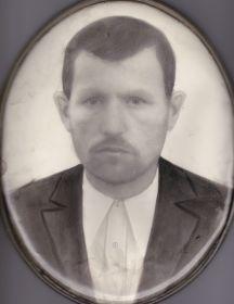 Дудкин Семен Дмитриевич