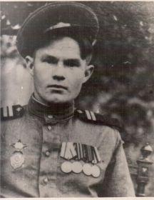 Закутин Николай Иванович