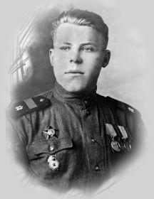 Крылов Владилен Иванович