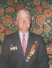Некрасов Григорий Афанасьевич