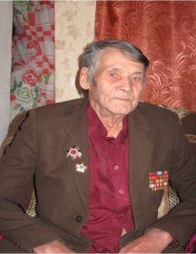 Яковлев Валентин Игнатьевич
