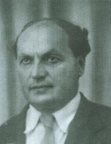 Нанушьян Сергей Сергеевич