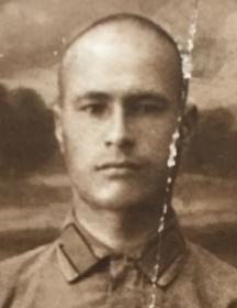 Налетов Евсей Григорьевич