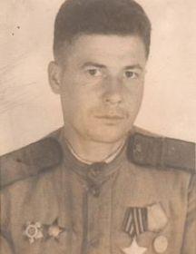 Парамонов Алексей Иванович