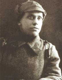Уполовников Семён Константинович