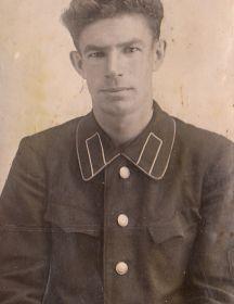 Катин Алексей Павлович