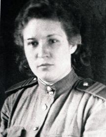 Самошкина Елена Александровна