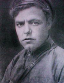 Гладков Виктор Васильевич