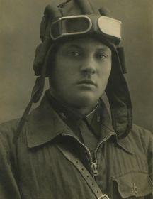 Дорофеев Николай Максимович