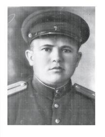 Негуляев Анатолий Анисимович