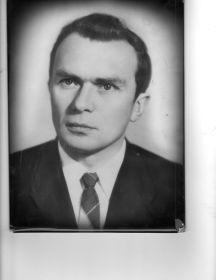 Кобяков Алексей Александрович