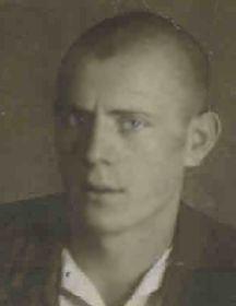 Родин Андрей Тимофеевич