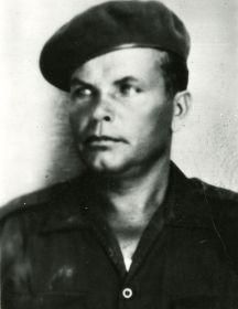 Мосунов Николай Самойлович