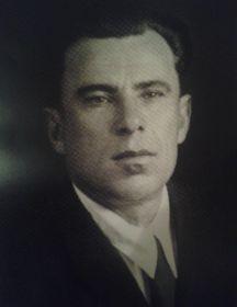 Карасев Василий Филиппович