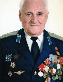 Перов Николай Владимирович