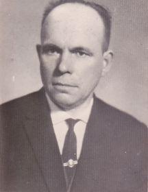 Лифатов Алексей Петрович