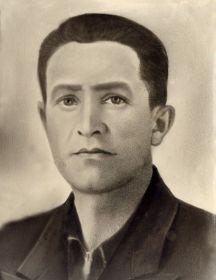 Ильченко Александр Степанович
