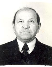 Королев Михаил Павлович