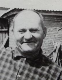 Носырев Фёдор Андреевич
