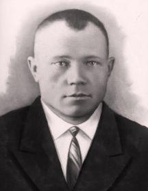 Селевков Александр Андреевич