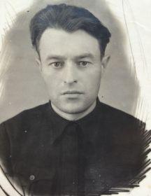 Овсяников Алексей Титович