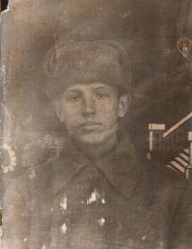 Кузьмин Павел Иванович