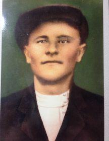 Павликов Алексей Иванович 1910г.р.