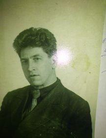 Асадчиков Тимофей Александрович