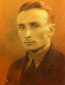 Шанин Сергей Степанович