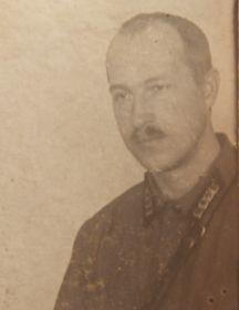 Лызлов Анатолий Васильевич