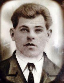 Павлов Андрей Павлович