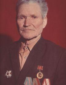 Пшеничников Сергей Родионович