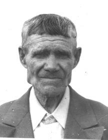Гриценко Иван Лукич