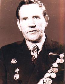 Котов Семен Михайлович