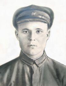 Сичкарев Павел Григорьевич