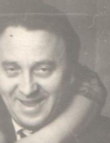 Голушко Анатолий Александрович
