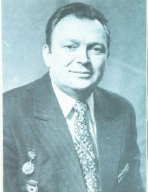 Воротников Анатолий