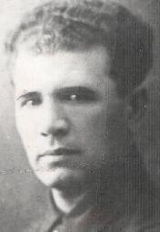 Смирнов Иван Павлович
