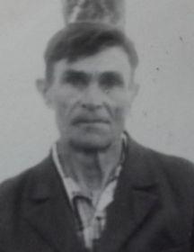 Коренчук Марко Маркиянович